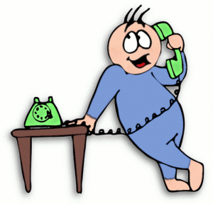 call-clipart-casual_call