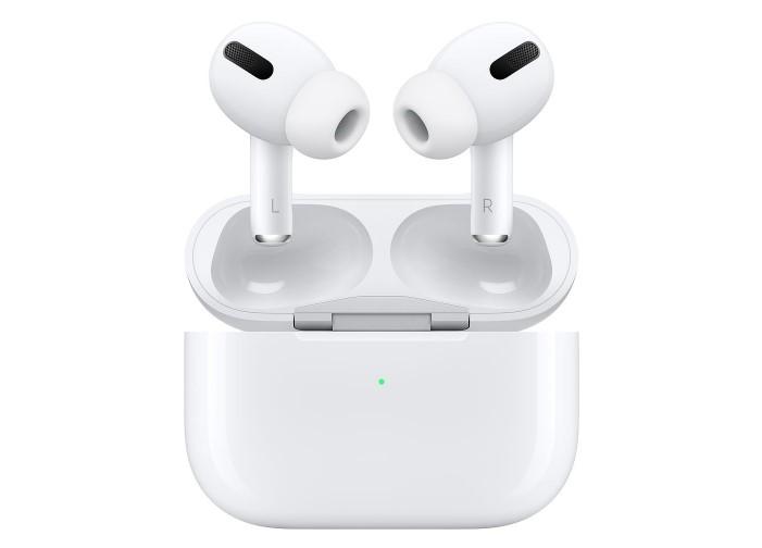 Air pods Pro(Apple)